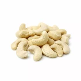 Печенье сдобное Лимонное мгновение