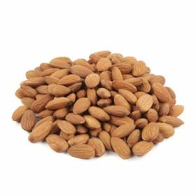 Печенье сдобное Кукурузка с творогом