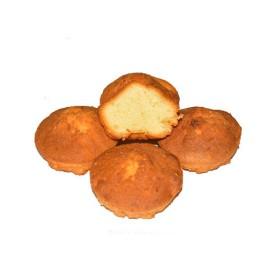 Пирожное заварное Кольцо