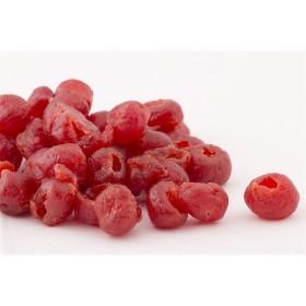 Печенье слоеное Конвертик с черемуховым кремом