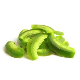 Печенье слоеное Кудесница