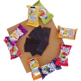 Печенье слоеное Пальмира
