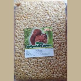 Торт с медовой пропиткой Медовик