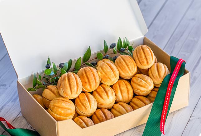 орешки10