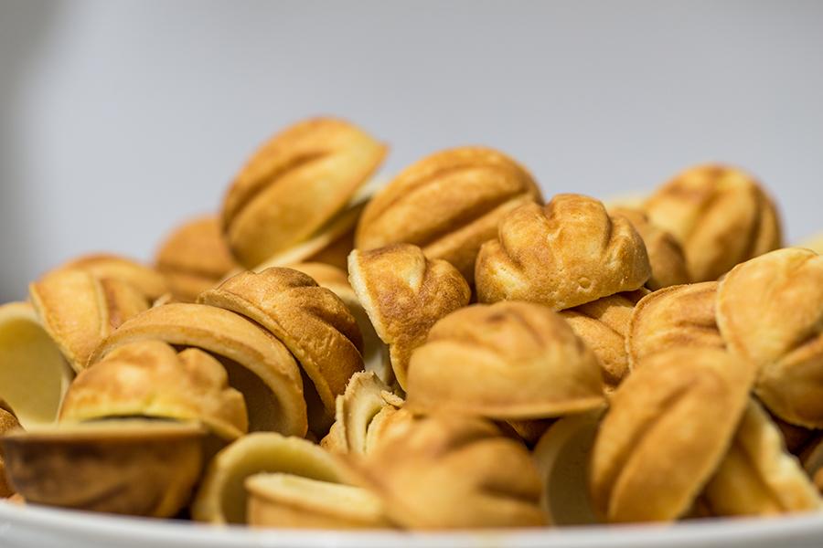 орешки4