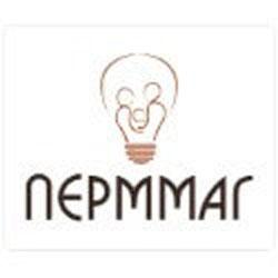 Электротовары для семьи Перммаг