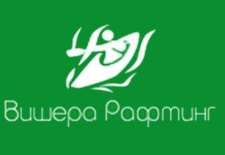 Организация активного отдыха Красновишерск