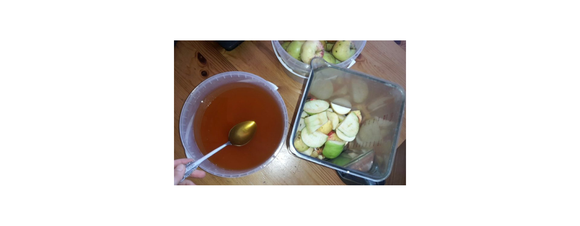 Пастила из яблок без сахара пошаговый рецепт с фото