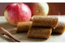 Как приготовить пастилу из яблок в домашних условиях в духовке
